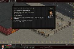 Браузерная MMORPG Лихие 90-е Квест