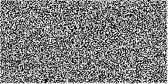 либиринт 300х150