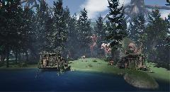 landscape333