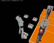 LD2_screenshot_03