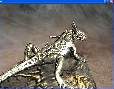 lizard_normalMap1