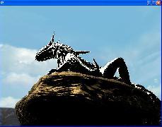 lizard_normalMap2