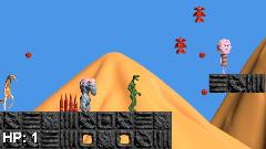 LizardFighter_Screenshot_02