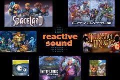 logo_reactive