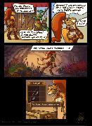 lvichka_comics1