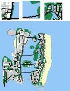 map_vc_tiles