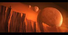 mars temp.jpg