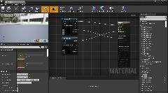 mat_settings