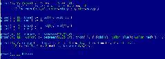 Матрица пиксель-функций