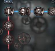 Mechanism (Level-select) preview2