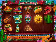 мексика01
