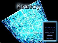 Memory_1