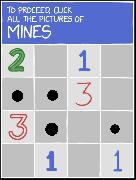 mine_captcha_solved