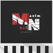 Maxim Nick logo