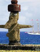 Moai_and_Esmeralda copy
