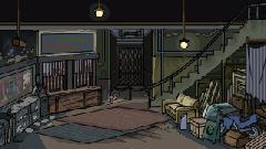 motel_1