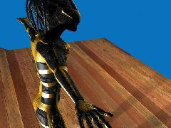 нано-kiborg-органика3b