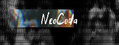 NEOCODA
