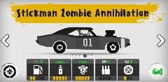 preview_zombie