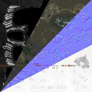 next_char_textures