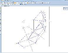 nachertatelnaya geometria