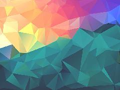 nizko-poligonalaenaja-poligonalaenaja-tekstura-low-poly-polygonal-textures_3