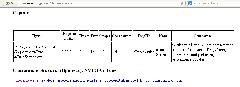 nTuneService_fail
