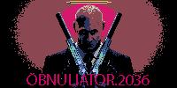 obnuliator2036