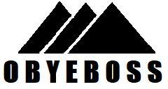 obyeboss
