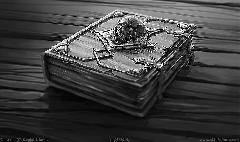 old__book_m