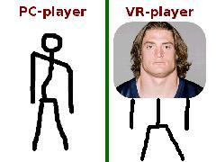 pc vr player