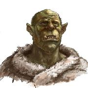 orc_4
