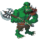 orc_grunt_south_west