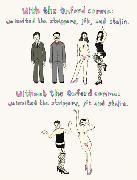 oxford_comma