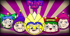 PaintMe - hoodlings