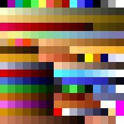 palette_x16