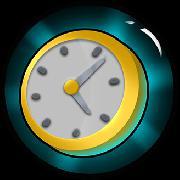 pasive_time