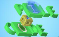 pilecode-logo-sm
