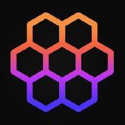 Hyve Studio Logo