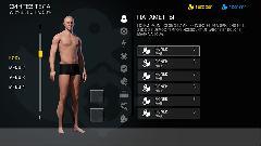 PIONER. Concept. 01. 800
