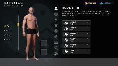 PIONER. Concept. 01. 900
