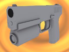 Пистолет_02