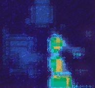 pixelart-level-2-sea