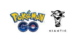 2019 год стал лучшим годом для Pokemon Go.
