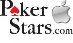"PokerStars разрабатывает клиент для игры в онлайн покер на ""Мак"" – Cocoa Mac."
