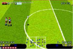 Premier_Action_Soccer_-_2006_-_East_Entertainment_Media