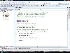 Project_Psp