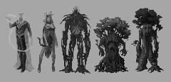 TreeWorldHeroes
