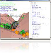 Как подключить PhysX Visual Debugger