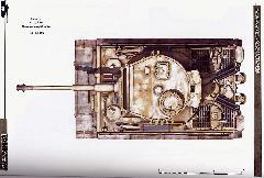 Pzkpfw Tiger 1